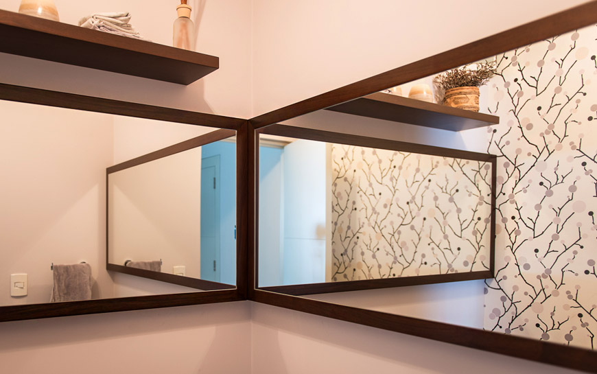 Bunker Studio  Diseño - Arquitectura